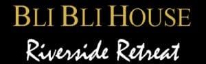 Bli Bli House Riverside Retreat